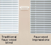 Light Comparison